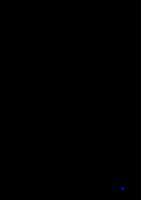 14 jun 2017 – Accord Groupe Rémunération – INDEXE