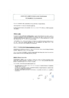 Accord Droit Expression – SIGNE NON INDEXE