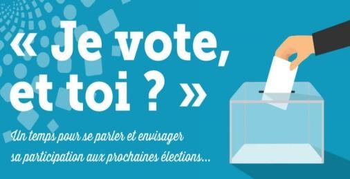 Résultats Elections CSEE Levallois