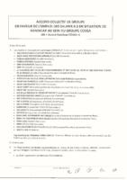 19 déc 2017 – Accord handicap – SIGNE NON INDEXE