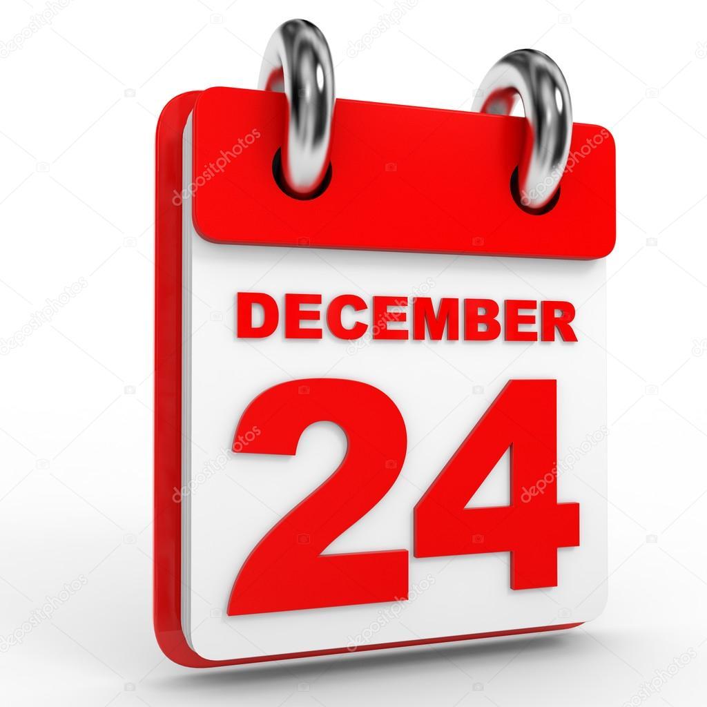 Quitter à 16h les 24 et 31 décembre