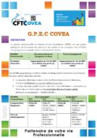 Gestion-previsionelle-emplois_competences