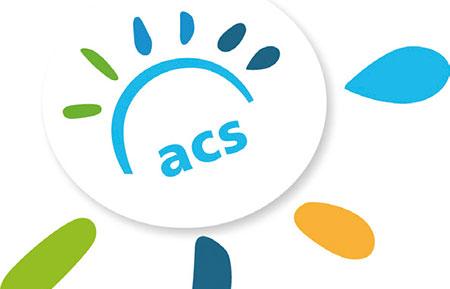 ASC du CSE et contrat suspendu/rompu