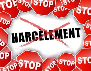 HARCELEMENT