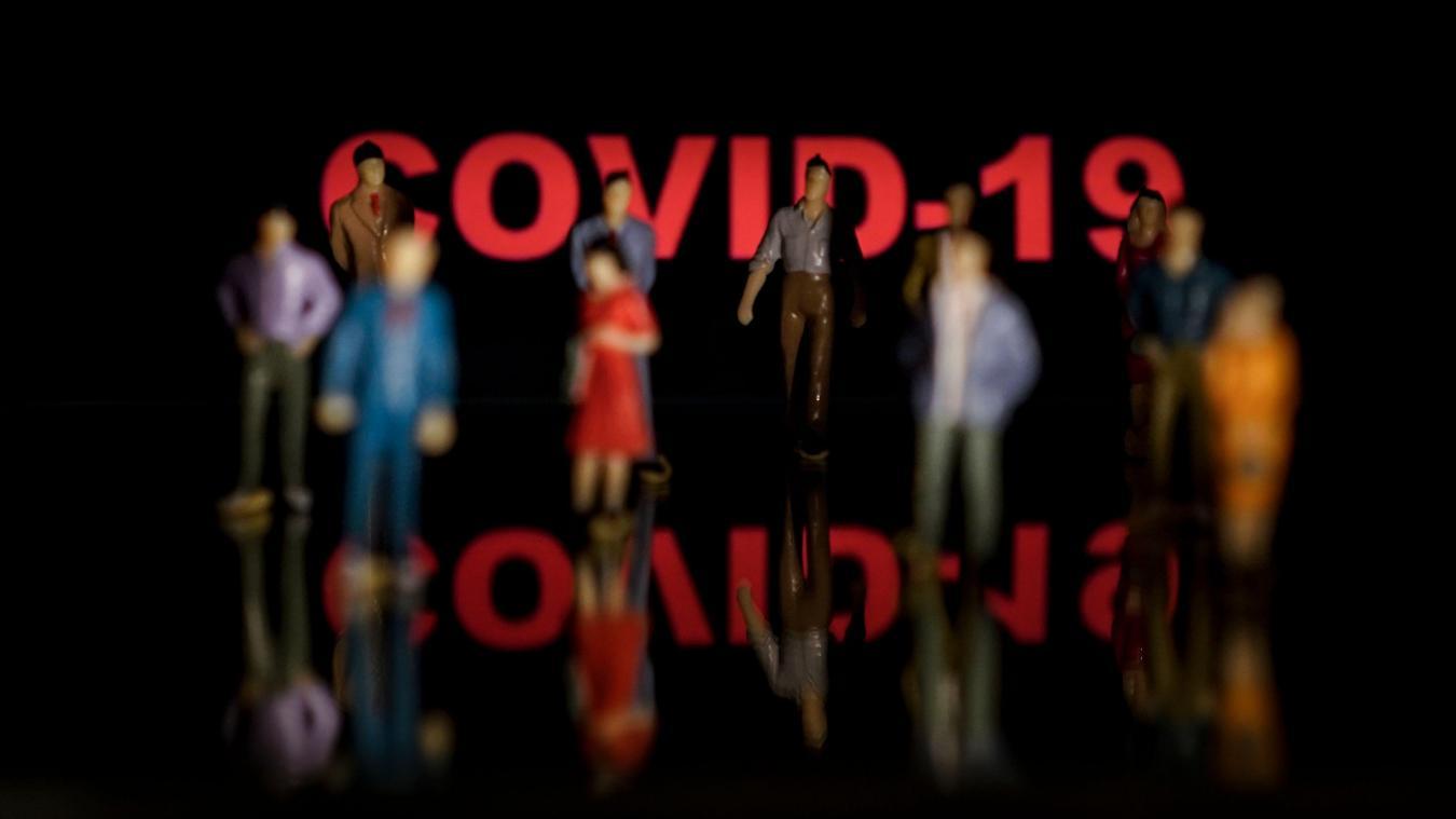 CORONAVIRUS INFORMATION CFTC COVEA DU 20 MARS 2020