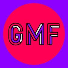Communication d'Edouard Vieillefond DG GMF – 19 Mars 2020