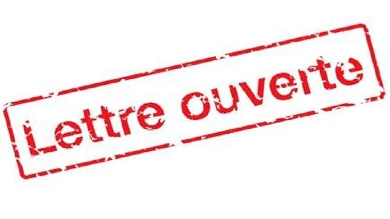 LETTRE OUVERTE A MONSIEUR JACQUES FEYTIS (DRH COVEA)