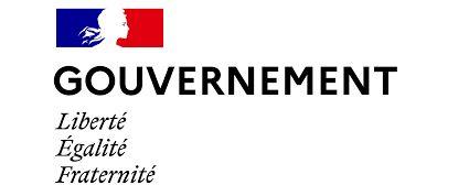 Invalidation du Décret paru le 30 août : PERSONNES VULNÉRABLES