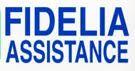 CSEE NIORT : FIDELIA – Prévention des risques psychosociaux