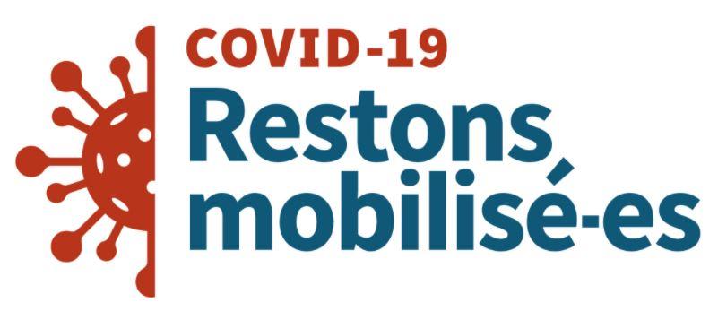 Protocole de prévention pour les cas avérés COVID 19 et contact ARS