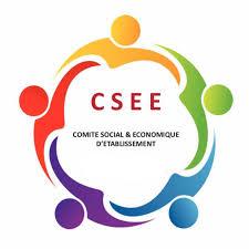 CSEE Levallois Extra – 08 octobre 2020