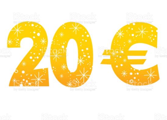 CSEE Levallois : Noël des enfants 2020