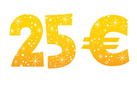 CSEE Levallois : Fête annuelle 2020