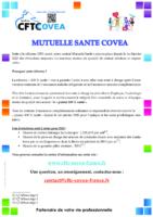 Connaitre Et Comprendre Vos Droits Cftc Covea France
