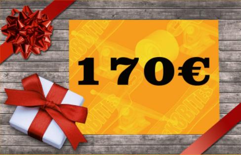 CSEE Levallois : Dotation supplémentaire de bons de Noël