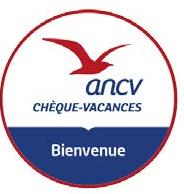 CSEE Levallois : Dotation 100 € ANCV