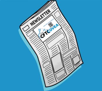Actualités Sociales CFTC – Mai 2021