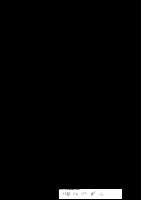 23 octobre 2020 – Avenant n3 à l'accord collectif de groupe relatif au plan d'épargne groupe Covéa – SIGNE INDEXE