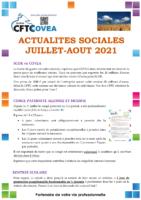 Newsletter ETE 2021